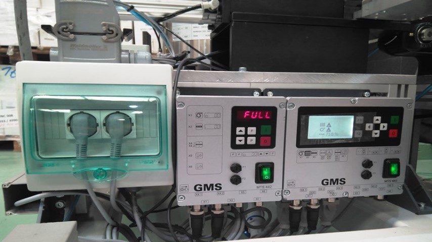 control vibradora 854x480
